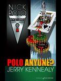 Polo Anyone?