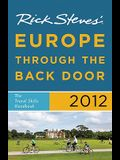 Rick Steves' Europe Through the Back Door: The Travel Skills Handbook