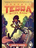 Bites Back #2 (Project: Terra)