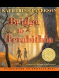 Bridge to Terabithia CD: Bridge to Terabithia CD