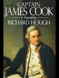 Captain James Cook: A Biography