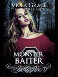 Monster Baiter
