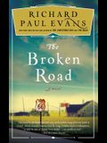 The Broken Road, Volume 1