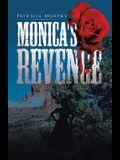 Monica's Revenge