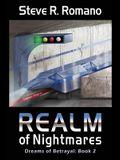 Dreams of Betrayal: Realm of Nightmares