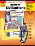 Ancient Civilizations Grade 1-3