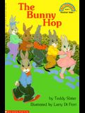 Bunny Hop, the (Level 1)