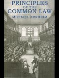 Principles of Common Law
