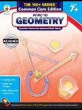Intro to Geometry, Grades 7 - 8