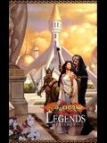Dragonlance Legends Gift Set
