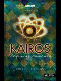 Kairos: Defining Moments - Leader Guide