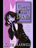 Circus of the Darned