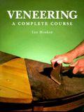 Veneering: A Complete Course
