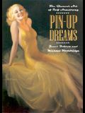 Pin up Dreams: The Glamour Art of Rolf Armstrong