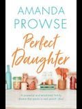 Perfect Daughter (No Greater Love)