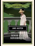 Sense and Sensibility [With Earbuds]