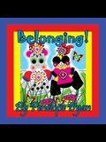 Belonging!