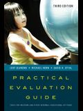 Practical Evaluation Guide: Tools for Museums and Other Informal Educational Settings, Third Edition