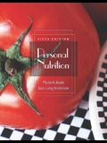 Personal Nutrition [With CDROM and Infotrac]