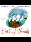 Circle of Thanks