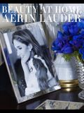 Beauty at Home: Aerin Lauder