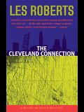 The Cleveland Connection: A Milan Jacovich Mystery