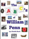 William Penn's ABC's