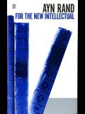 For the New Intellectual: The Philosophy of Ayn Rand (50th Anniversary Edition)