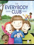 The Everybody Club