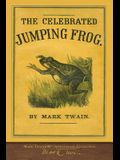 The Celebrated Jumping Frog: 100th Anniversary Collection