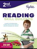 2nd Grade Reading Skill Builders Workbook: Activities, Exercises, and Tips to Help You Catch Up, Keep Up, and Get Ahead