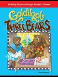 Goldilocks and the Three Bears (Folk and Fairy Tales)