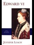 Edward VI