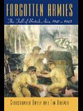 Forgotten Armies: The Fall of British Asia, 1941-1945