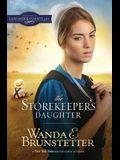 The Storekeeper's Daughter
