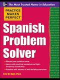 Spanish Problem Solver