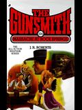 The Gunsmith 194: Massacre at Rock Springs