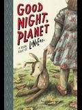 Good Night, Planet: Toon Level 2