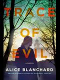 Trace of Evil: A Natalie Lockhart Novel