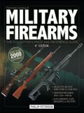 Standard Catalog of Military Firearms, 9th Edition: The Collector's Price & Reference Guide