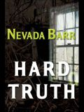 Hard Truth (Anna Pigeon Mysteries)