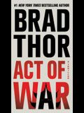 Act of War, Volume 13: A Thriller