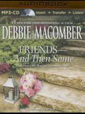 Friends - And Then Some: A Selection from Marriage Between Friends