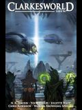 Clarkesworld Issue 94
