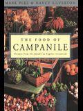 The Food of Campanile