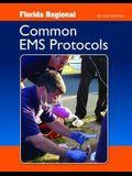 Florida Regional Common EMS Protocols (Revised)