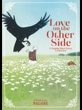 Love on the Other Side - A Nagabe Short Story Collection