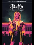 Buffy the Vampire Slayer Vol. 1, Volume 1