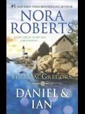 The Macgregors: Daniel & Ian