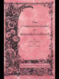 The Companion Guide to Beautiful Girlhood